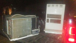 Ice cold window unit for Sale in Mabelvale, AR