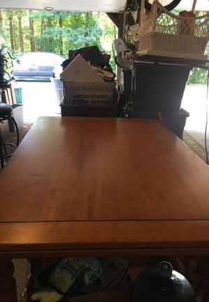Kitchen table for Sale in Scituate, MA