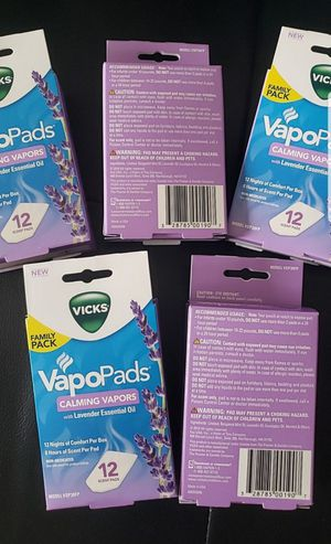 Vapopads for Sale in Orlando, FL