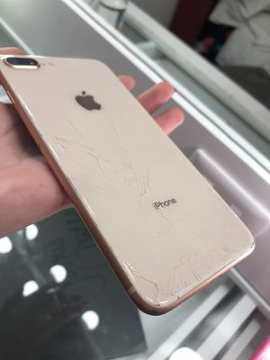 iPhone 8 Plus for Sale in San Diego, CA