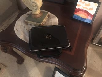 Mini Dell Laptop for Sale in Aspen Hill,  MD