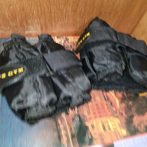Golds Gym Ankle Weights for Sale in Kent, WA