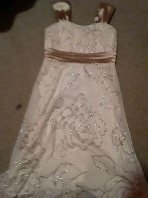Girls Dress size 8 for Sale in Kennewick, WA