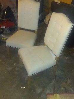 Chairs for Sale in Kent,  WA