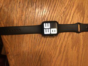 Apple Watch series 4 44mm for Sale in El Cajon, CA