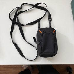 Small Camera Case /Bag for Sale in Spring Valley,  CA