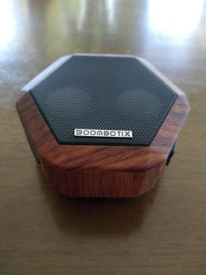 Unused Bluetooth Speaker for Sale in Poway, CA
