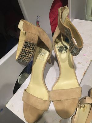 high heels for Sale in Claremont, CA