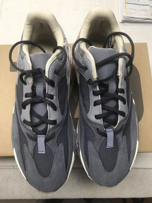 Adidas Yeezy Boost 700 Magnet for Sale in Jersey City, NJ