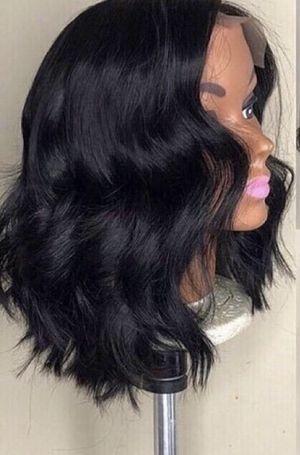 """10,12,14"""" bundles with 10"""" closure. for Sale in Las Vegas, NV"""