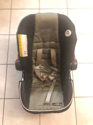 GRACO -Car Seat for Sale in Brandon, FL