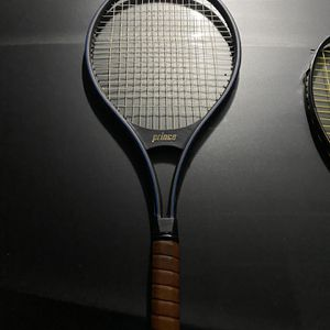 Tennis Racket for Sale in Citrus Heights, CA