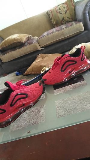 Air720 Nike shoes for Sale in Wichita, KS