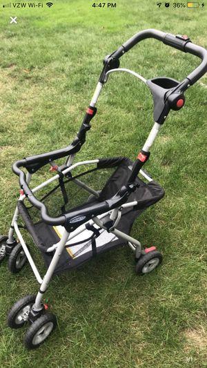 Grace stroller for Sale in Wilbraham, MA