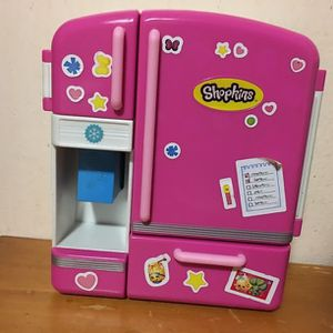 Shopkins Fridge for Sale in Brooklyn, NY