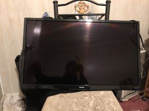 """Philips 32"""" Roku tv for Sale in Corning, NY"""