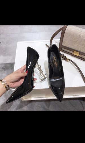 Ysl for Sale in New York, NY