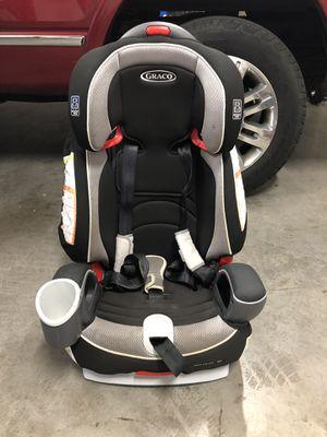 Graco Nautilus 65 Car seat for Sale in Portersville, PA