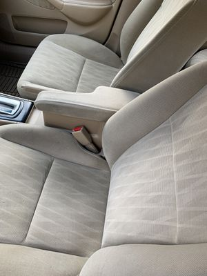 Honda Civic for Sale in North Olmsted, OH