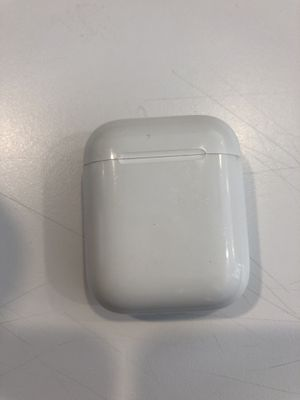 Airpods for sale like new for Sale in Hialeah, FL