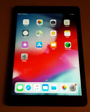 iPad Air (Wifi/16GB) Unlocked for Sale in Boca Raton, FL