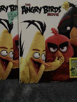 DVD $15 for Sale in Fresno,  CA