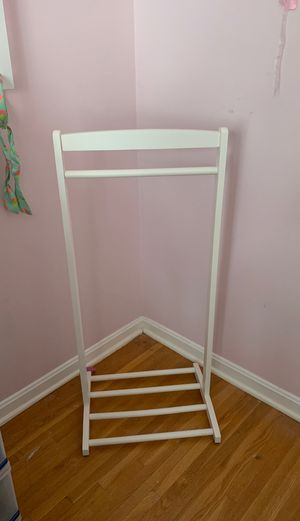 Kids clothes rack for Sale in Silver Spring, MD