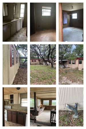 Free Trailer in Canyon Lake! for Sale in Canyon Lake, TX