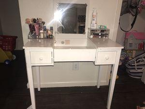 Vanity for Sale in Arlington, TX