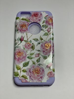 iPhone 6/6s Plus Case for Sale in Evansville, IN