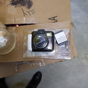Polaroid Camera for Sale in Lincoln Park, MI