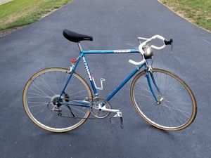 Schwinn Traveler for Sale in McKnight, PA