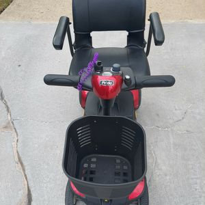 4 Wheel Scooter for Sale in Des Plaines, IL