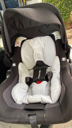 Nuna car seat for Sale in Salt Lake City, UT