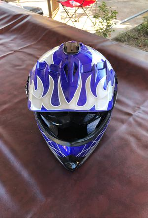 Helmet Kids size L for Sale in Hayward, CA