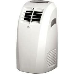 Excellent new ac unit used 2 times asking 150 fee free to message me located off Oct in Huntington Beach🌴 for Sale in Newport Beach, CA