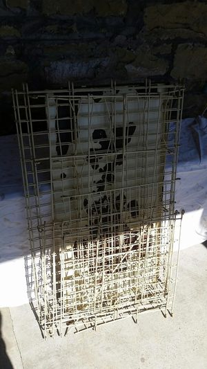 Dog crate for Sale in Pittsburgh, PA