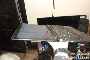 Samsung Chromebook for Sale in Cleveland, OH