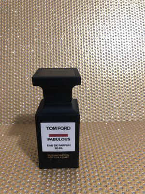 Tom Ford, F-ing Fabulous for Sale in Brooklyn, NY