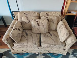 Sofa-bed for Sale in Washington, DC
