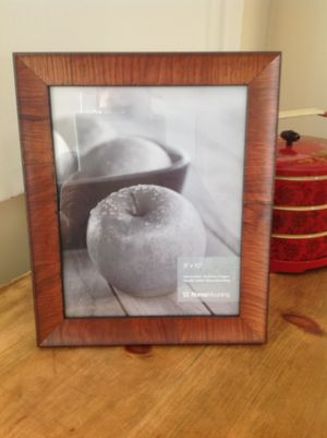 Classy foto frame made in Italy for Sale in Los Angeles, CA