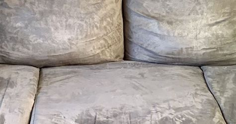 Free Couch And Loveseat for Sale in Monroeville,  PA