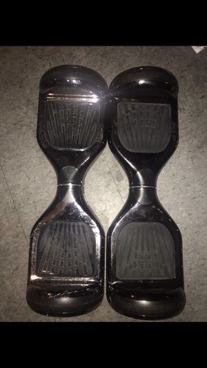 Two HoverBoards for Sale in Avondale, AZ