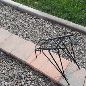 Mountain Bike Carrier Rack for Sale in Scottsdale, AZ