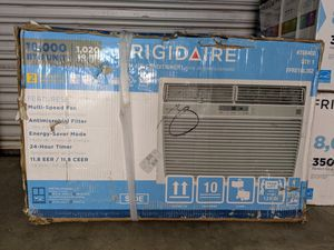 18,000 BTU Air Conditioner - TOTAL LIQUIDATION - CHEAP for Sale in Austin, TX