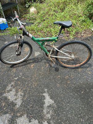 Mountain bike for Sale in Berlin, MD