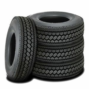 Semi truck tires best price in town call now for Sale in Stockton, CA