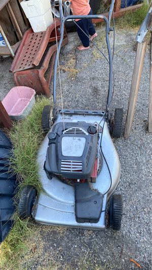 Lawn Mower for Sale in Irwindale, CA