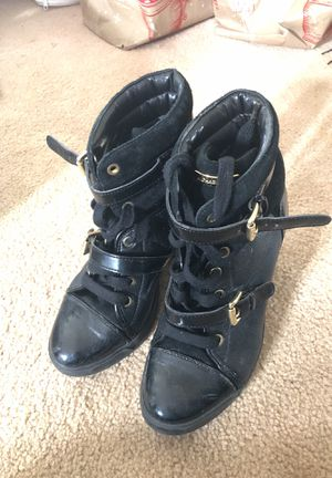 Michael Kors Ankle Boots size 8 for Sale in Silver Spring, MD