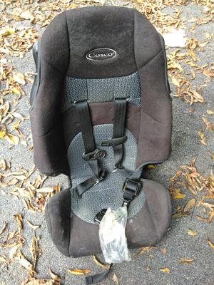 Car seat for Sale in Christiansburg, VA